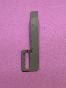*NOS* 34773B LEAF SPRING FOR UNION SPECIAL SEWING MACHINE *FREE SHIPPING*