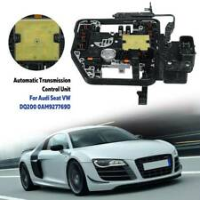 Automatic Transmission Control Unit Fits For VW Audi Skoda Seat DQ200 0AM927769D