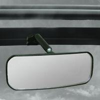 Seizmik Wide Angle Rear View Mirror for Polaris Ranger XP900 2013-2015