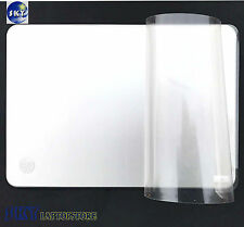 NEW 694726-001 712226-001 LCD Back Cover Top Lid HP Envy Spectre XT13 13-B000