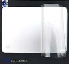 NEW 694726-001 712226-001 LCD Back Cover Top Lid HP Envy Spectre XT13 13-B000