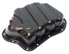 NEU Motoröl Wanne für Nissan X - Trail Xtrail T30 2.2 dCi 01-07 11110AD210 NEU