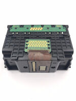 QY6-0087 Printhead Print Head for Canon IB4020 IB4050 IB4080 IB4180 MB2020 2050