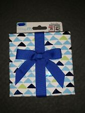 Nwt Wrap It Gift Card Holder