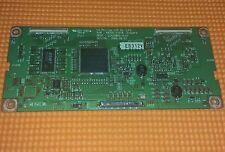 "LVDS BOARD FOR SANYO CE42FD81-B 42"" LCD TV 6870C-0107B 6871L-0959A LC420WU2"