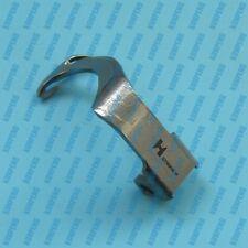 KNIFE #91-263294-05 FITS PFAFF 571 574