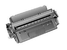 Cartouche pour Canon Fax L2000 L2000IP comme Cartouche FX-7 FX7 - Super XXL
