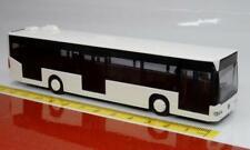 AWM: Mercedes Citaro Facelift 3-türig weiß - 11811