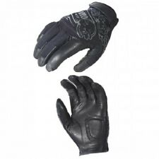 Voodoo Tactical 20-9873 Men's Liberator Leather Shooting Gloves Size S-2XL