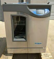Labconco 401101000 Steamscrubber Glassware Washer Undercounter With Window
