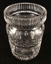 Waterford Giftware Honey Jar (No Lid)