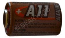Genuine Ansmann 11A / A11 / L1016 / MN11 Premium Alkaline Battery 6v [1-Pack]
