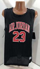 Jordan DNA Distorted Jersey Carolina Chicago Mens Size Medium Aj1140 010 Nike