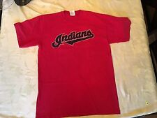 Great Cleveland Indians #24 Grady Sizemore T Shirt