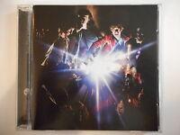 THE ROLLING STONES : A BIGGER BANG [ CD ALBUM ] --> PORT GRATUIT