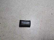 NEW Motorola MC14543BCP IC Integrated Circuit Chip FFSD8940  *FREE SHIPPING*