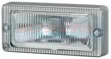 SIM 3217 FRONT FOG LIGHT FOG LAMP CITROEN AX GT BX CX PEUGEOT 205 309 405 GTI