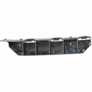 FIT 71193S5A000 FOR HD CIVIC 2001 2002 2003 FRONT BUMPER SIDE BRACKET PASSENGER