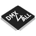 DMX4ALL STORE