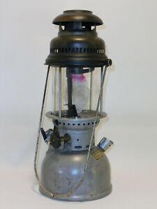 Original Petromax Rapid wie HK500 Starklichtlampe Petroleumlampe 1