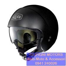 Casco Moto Jet Nolan N21 Special 069 L