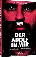 Der Adolf in mir: Die Karriere einer verbotenen Idee von... | Buch | Zustand gut