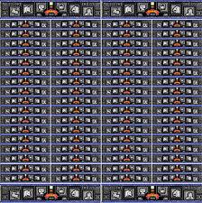 1080 Grams Super Hit Incense Nag Champa Satya Sai Baba 72 Boxe 15 Grams Each