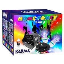 KARMA CMB 4 - Kit Home party