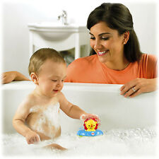 Float Around Bath Friends from Fisher-Price BFH74