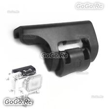 The lock buckle for the housing of Original Gopro Hero2/1 - GP73
