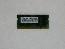 2GB MEMORY FOR TOSHIBA TECRA A9 S9021V SP4018 ST9001