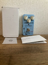 Animals Pedal Surfing Bear Overdrive Pedal Guitar Effects Pedal