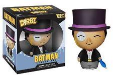 Funko Dorbz Batman - Penguin Action Figure
