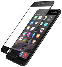 For Apple IPhone 7 - 100% Genuine 3 D Tempered Glass Film Screen Protector New