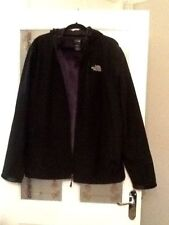 The North Face Windcheater Coats & Jackets for Men
