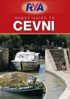 RYA Handy Guide to Cevni by Rya, NEW Book, (Paperback) FREE & Fast Delivery