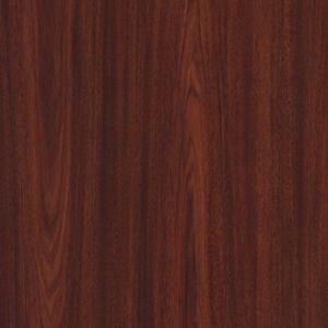 Formica Sheet Laminate Acajou Mahogany 7008-2043 48x96 Artisan Thin Mica 4x8