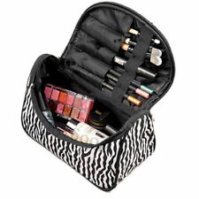 Unbranded Cases for Makeup