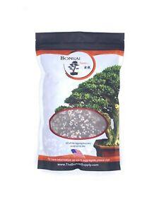 Bonsai Soil Mix Ready to use Shohin/Micro mix (2 QT)