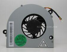 CPU Fan For Acer Aspire 5332 5516 5517 5732Z 5732ZG Laptop AB7605HX-GC3 KAWF0