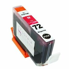 Sophia Global Compatible Ink Cartridge Replacement for Canon CLI-271XL 1 Cyan