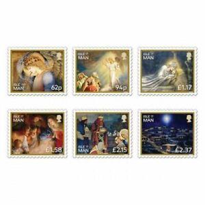 The Story of the Nativity Set (CTO)