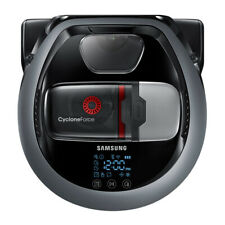 Samsung Electronics POWERbot R7040 Robot Vacuum