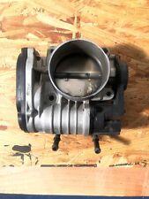 2007-2009 07-09 Kia Sorento Throttle Body 3.3L OEM