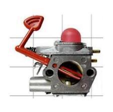 New Carburetor Craftsman Gas Blower 358.794732 358.794742 358.794730 545081855