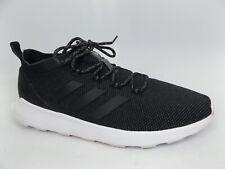 Adidas Questar Rise BB7183 Athletic Running Shoe, Men's Sz 12.0 M, Black 15332