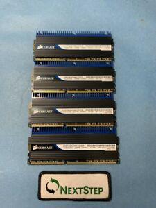 Corsair Dominator 16GB RAM (4x4GB) CMP16GX3MA1339C9