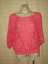 Katies Viscose Hand-wash Only Casual Tops & Blouses for Women