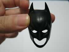 1/6 Scale Hottoys MMS188 Selina Kyle Catwoman Batman Bonus Accessory Batman Mask