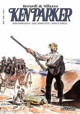 Ken Parker 6, Strip Agent, comic, comic book, strip, stripovi, fumetti NEW